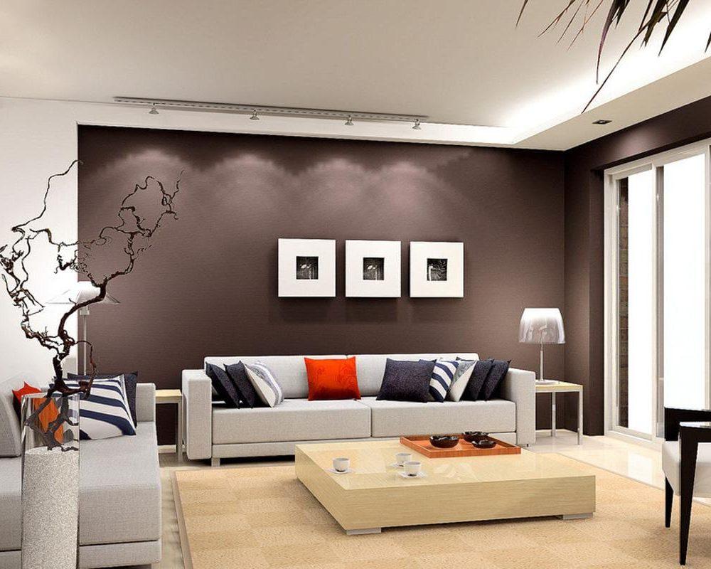 The-Importance-Of-Interior-Design-4
