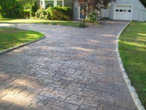 building-a-concrete-driveway-1024x768