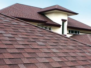 certainteed-asphalt-shingles-roofing-redding