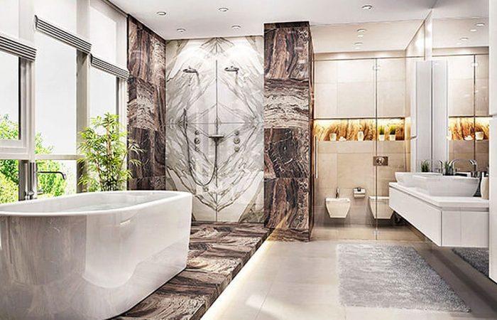 home-bathroom-remodeling