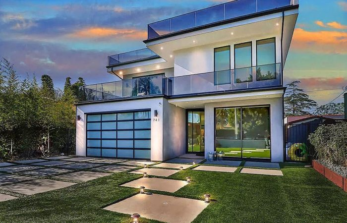 home-custom-home