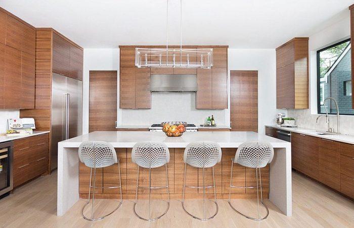 home-kitchen-remodeling